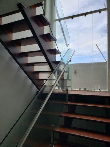 Casa na Barra Nova - 350m² de Área construída. - Foto 17