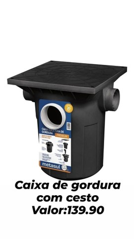 Reforma - Foto 2