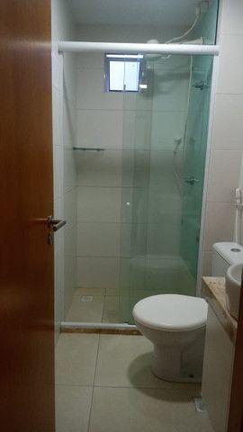 Apartamento no Miramar Nobre, Andar alto vista definitiva e Área de Lazer completa! - Foto 8