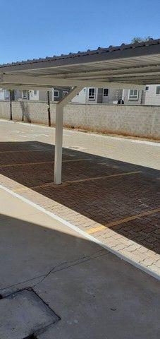 Apartamento Solar dos Sábias 2 - Foto 6