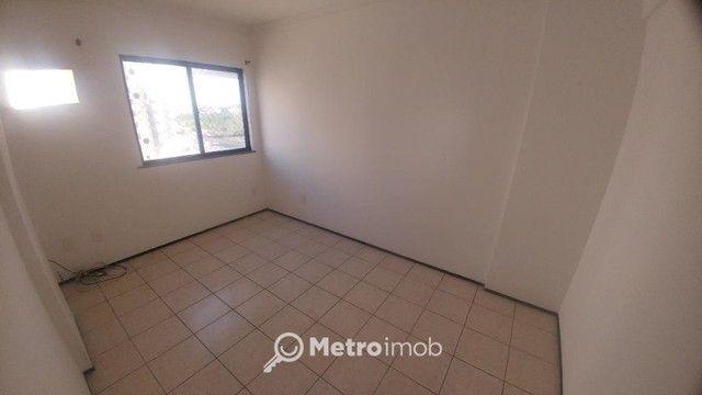 Apartamento com 4 quartos à venda, 155 m² por R$ 800.000 - Jardim Renascença - mn - Foto 4