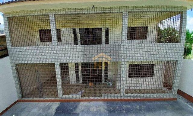 Casa com 08 Quartos em Fragoso, Olinda - Foto 3