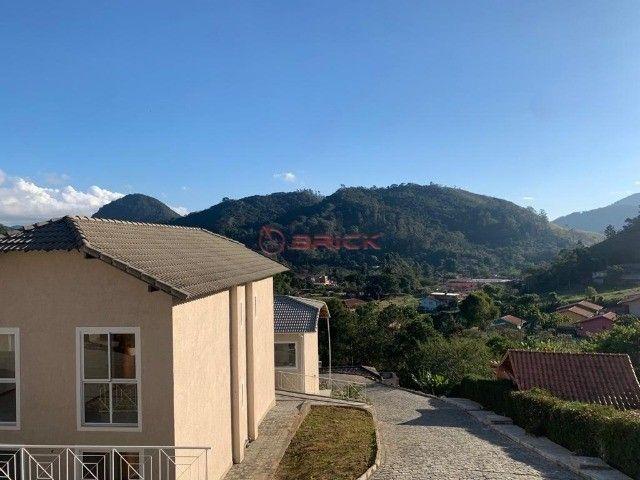 Casa à venda, 4 quartos, 1 suíte, 2 vagas, VARGEM GRANDE - Teresópolis/RJ - Foto 3