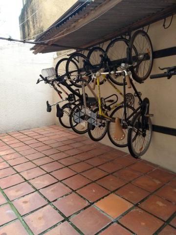 Apartamento à venda com 2 dormitórios em Cidade baixa, Porto alegre cod:9932906 - Foto 15