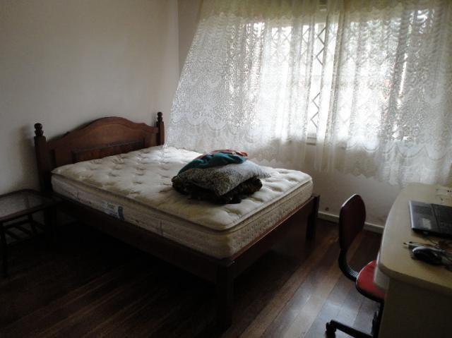 Casa à venda com 5 dormitórios em Jardim itu sabara, Porto alegre cod:6564 - Foto 11