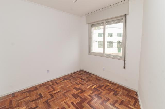 Apartamento para alugar com 1 dormitórios em Cristo redentor, Porto alegre cod:701 - Foto 10