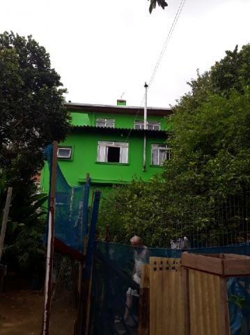 Casa à venda com 5 dormitórios em Vila jardim, Porto alegre cod:6874 - Foto 16