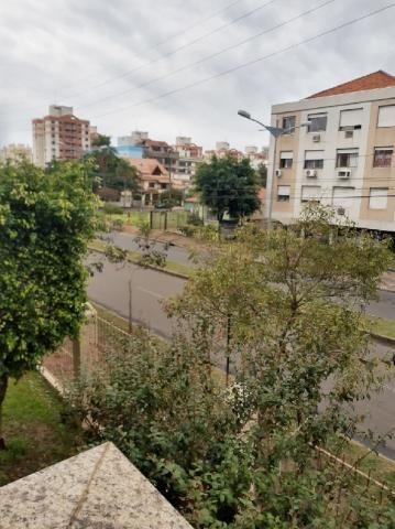 Apartamento para alugar com 2 dormitórios em Cristo redentor, Porto alegre cod:7837