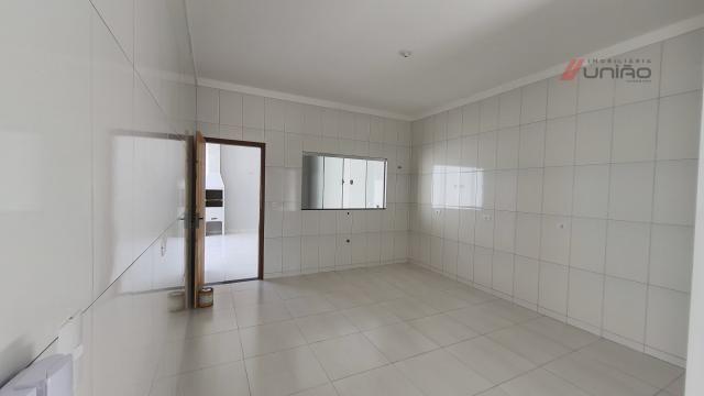 Casa para alugar com 3 dormitórios em Parque bandeirantes, Umuarama cod:1918 - Foto 9