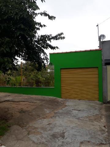 Casa à venda com 5 dormitórios em Vila jardim, Porto alegre cod:6874 - Foto 15