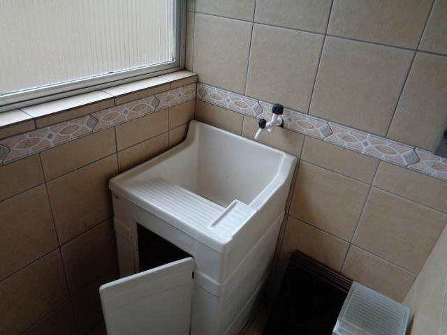 Apartamento à venda com 1 dormitórios em Vila ipiranga, Porto alegre cod:4416 - Foto 4