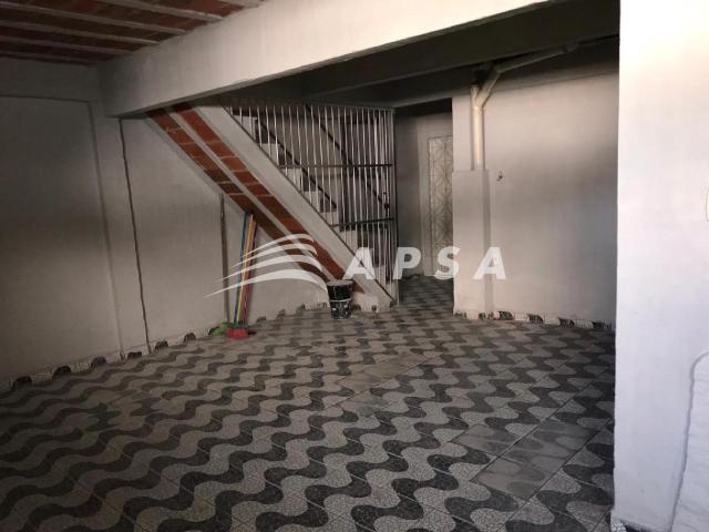 Casa para alugar com 3 dormitórios em Barra do ceara, Fortaleza cod:32202 - Foto 11