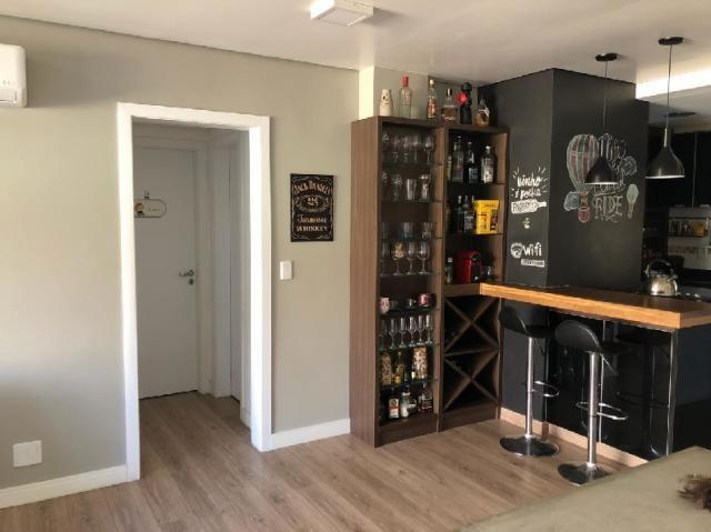 Apartamento à venda com 2 dormitórios em Vila ipiranga, Porto alegre cod:6338 - Foto 4