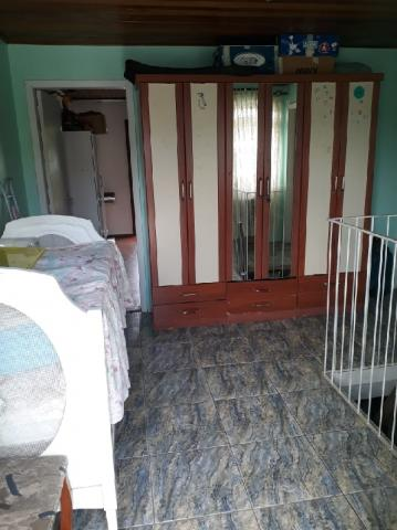 Casa à venda com 5 dormitórios em Vila jardim, Porto alegre cod:6874 - Foto 10