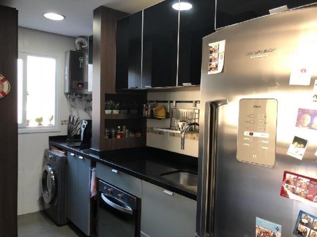 Apartamento à venda com 2 dormitórios em Vila ipiranga, Porto alegre cod:6338 - Foto 10