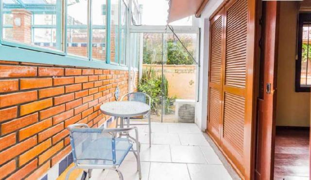 Casa à venda com 5 dormitórios em Higienopolis, Porto alegre cod:7668 - Foto 20