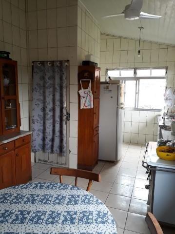 Casa à venda com 5 dormitórios em Vila jardim, Porto alegre cod:6874 - Foto 7