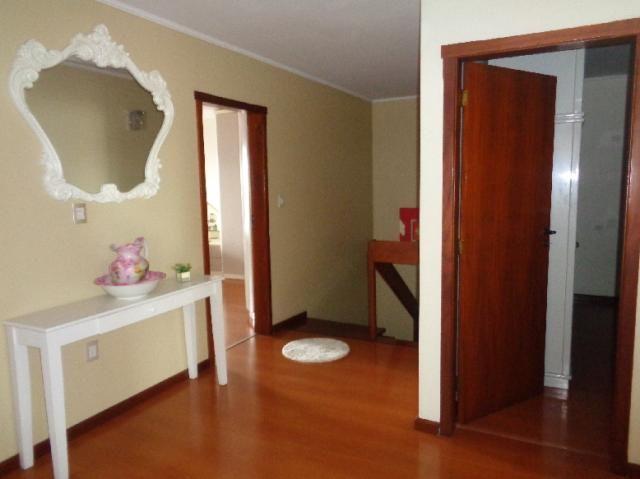 Casa à venda com 5 dormitórios em Jardim itu sabara, Porto alegre cod:4969 - Foto 15