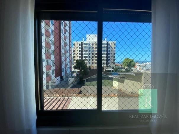 Ótimo apartamento com 03 dormitórios no bairro Balneário - Foto 15