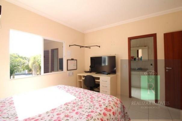 Casa a Venda no bairro Estreito - Florianópolis, SC - Foto 12