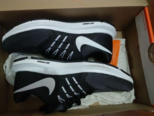 Nike Running - Foto 3