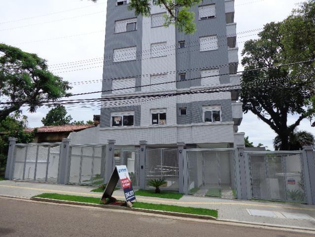 Apartamento à venda com 3 dormitórios em Vila ipiranga, Porto alegre cod:5607 - Foto 2