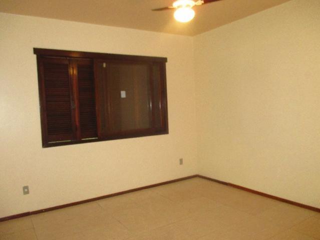 Casa à venda com 5 dormitórios em Jardim itu sabara, Porto alegre cod:5257 - Foto 7