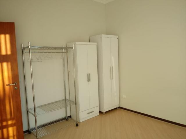 Apartamento para alugar com 1 dormitórios em Sao francisco, Curitiba cod:00900.022 - Foto 15