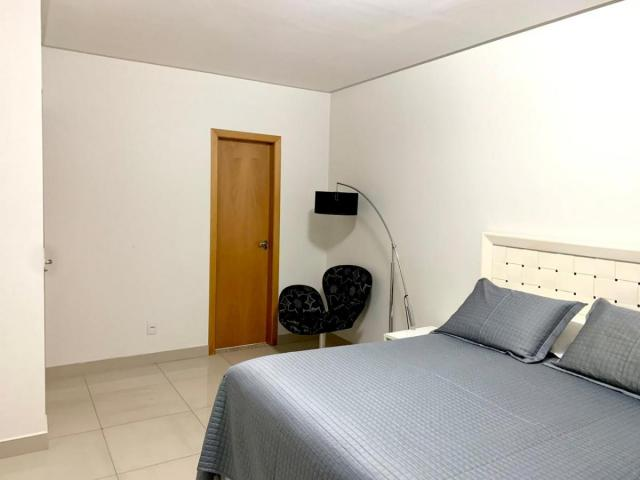 Casa para Venda em Goiânia, Jardim Atlântico, 3 dormitórios, 1 suíte, 3 banheiros, 4 vagas - Foto 7