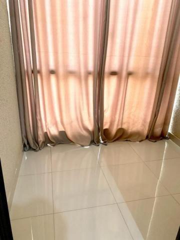 Casa para Venda em Goiânia, Jardim Atlântico, 3 dormitórios, 1 suíte, 3 banheiros, 4 vagas - Foto 8