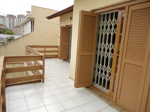 Casa à venda com 5 dormitórios em Jardim itu sabara, Porto alegre cod:6564 - Foto 20