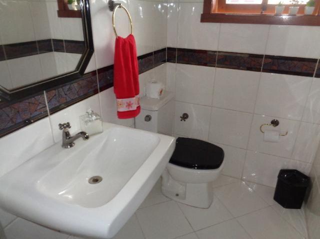 Casa à venda com 5 dormitórios em Jardim itu sabara, Porto alegre cod:4969 - Foto 9
