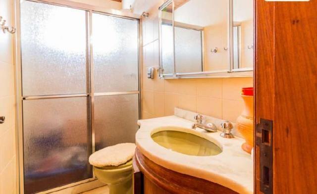 Casa à venda com 5 dormitórios em Higienopolis, Porto alegre cod:7668 - Foto 18