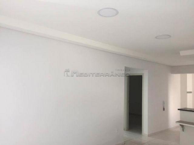 Apartamento para alugar com 2 dormitórios cod:L2076 - Foto 3
