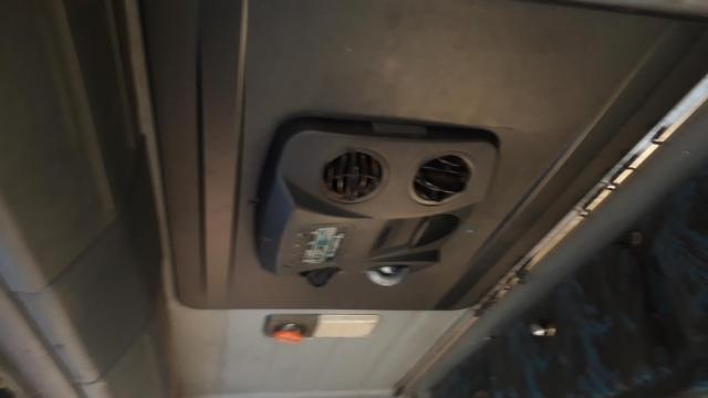 Cavalo Mecanico Scania R113 H 360 6x2 diesel - Foto 10