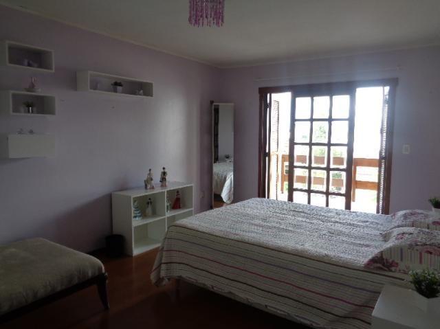 Casa à venda com 5 dormitórios em Jardim itu sabara, Porto alegre cod:4969 - Foto 20