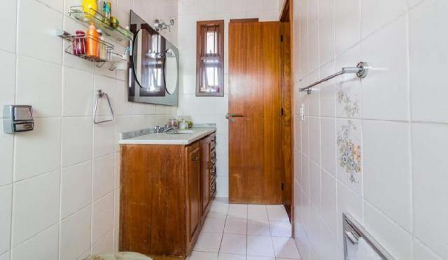 Casa à venda com 5 dormitórios em Higienopolis, Porto alegre cod:7668 - Foto 16