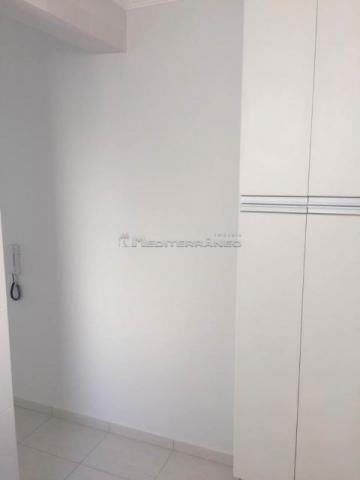Apartamento para alugar com 2 dormitórios cod:L2076 - Foto 6