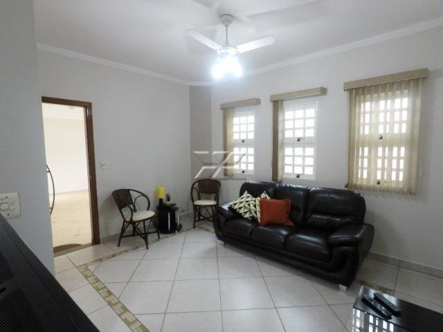 Casa à venda com 3 dormitórios em Jardim itapuã, Rio claro cod:9766 - Foto 6