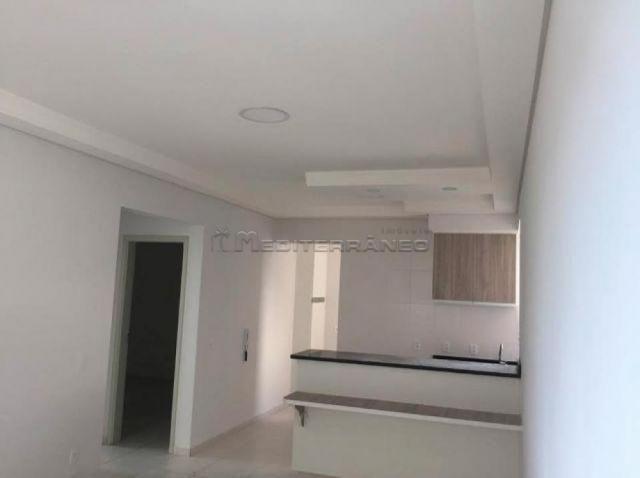 Apartamento para alugar com 2 dormitórios cod:L2076