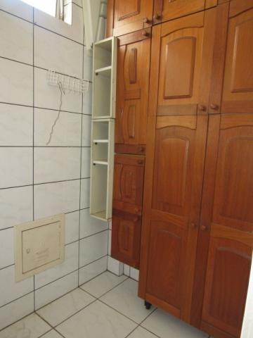 Apartamento para alugar com 3 dormitórios em Zona 07, Maringa cod:04052.001 - Foto 13