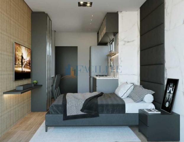 Apartamento à venda em Intermares, Cabedelo cod:36367-39662 - Foto 7