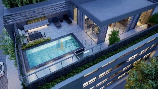 Apartamento à venda em Intermares, Cabedelo cod:36367-39662