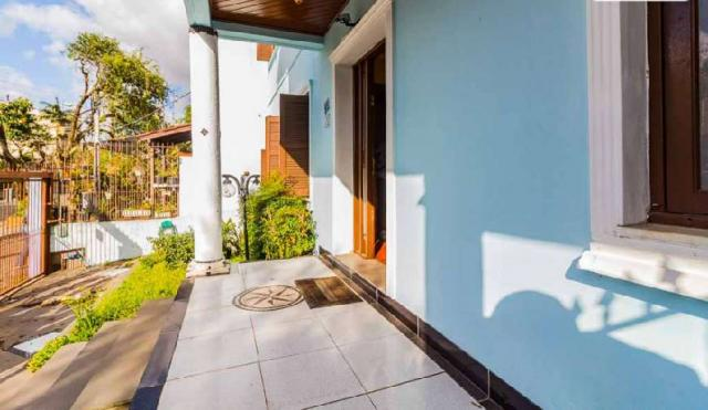Casa à venda com 5 dormitórios em Higienopolis, Porto alegre cod:7668 - Foto 2