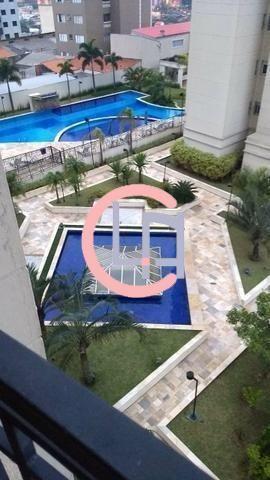 Apartamento à venda, 2 quartos, 1 vaga, Rudge Ramos - São Bernardo do Campo/SP - Foto 9