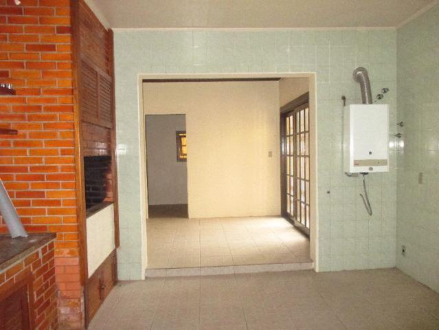 Casa à venda com 5 dormitórios em Jardim itu sabara, Porto alegre cod:5257 - Foto 16