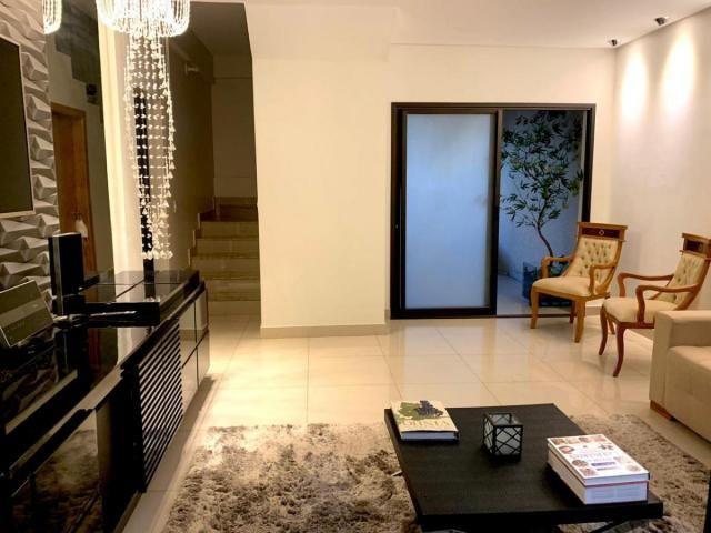 Casa para Venda em Goiânia, Jardim Atlântico, 3 dormitórios, 1 suíte, 3 banheiros, 4 vagas - Foto 5