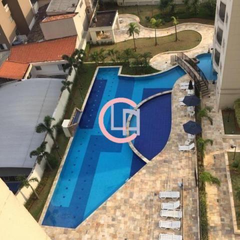 Apartamento à venda, 2 quartos, 1 vaga, Rudge Ramos - São Bernardo do Campo/SP - Foto 6