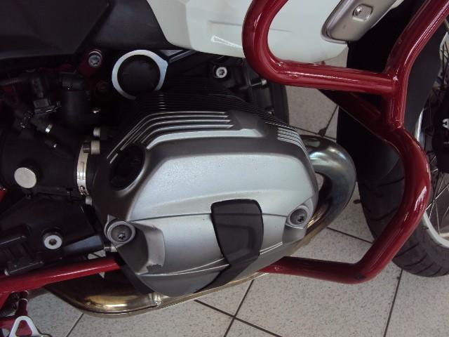 BMW R 1200 GS 2011/2012 - Foto 4
