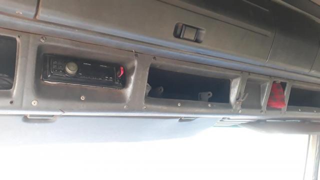 Cavalo Mecanico Scania R113 H 360 6x2 diesel - Foto 8
